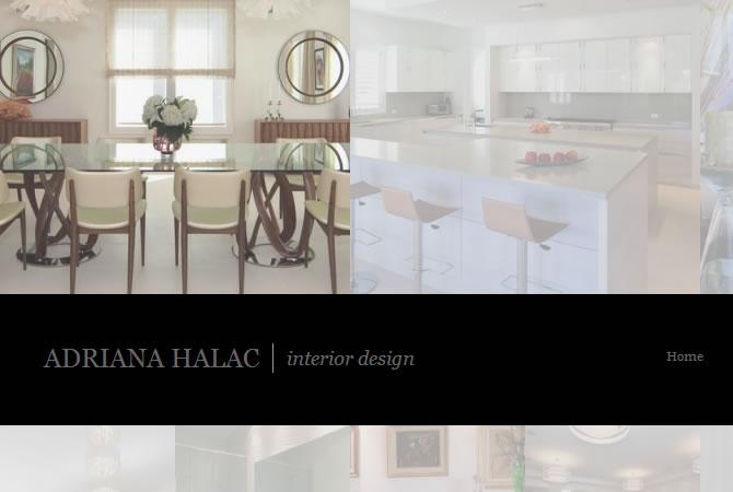 Paginas web de decoracion de interiores best paginas web - Paginas decoracion interiores ...