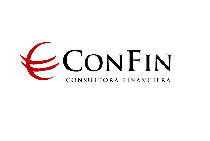 Diseño de Identidad corporativa para Consultora Financiera.