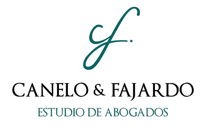 Diseño de Identidad Corporativa para Estudio de Abogados de la ciudad de Córdoba.