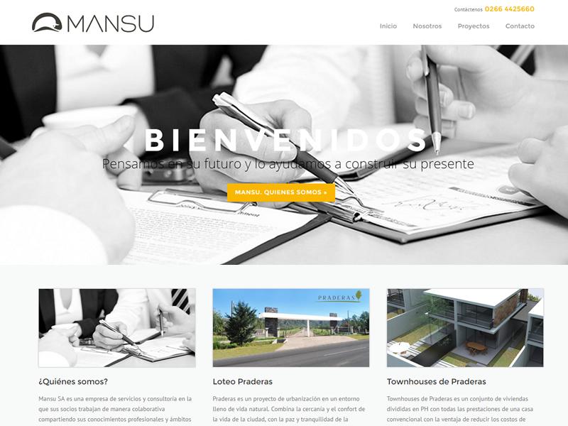 mansu_01