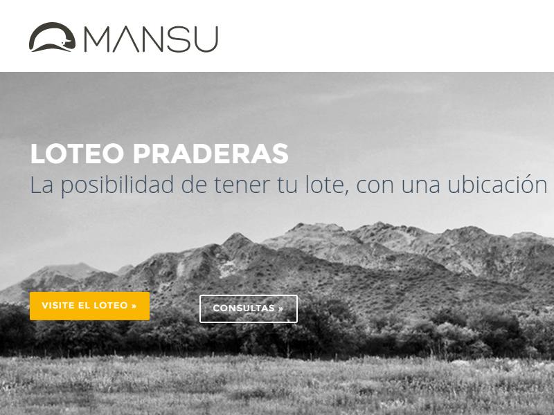 mansu_02