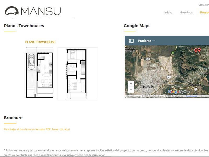 mansu_05